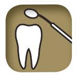 Îngrijire orală